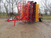 Väderstad CARRIER XL 625 Circular harrow