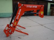 Metal Technik Tytan MT-02 Frontlader