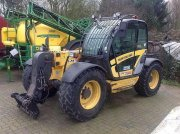 New Holland LM732 Teleskoplader