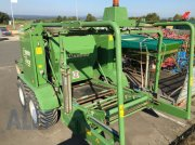 Krone CombiPack 1500 MC Press-/Wickelkombination