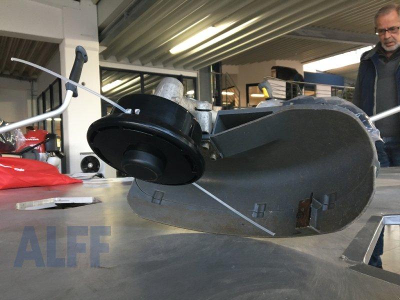 Honda Umk 425 E2ueet Motorsense 54634 Bitburg Flugplatz