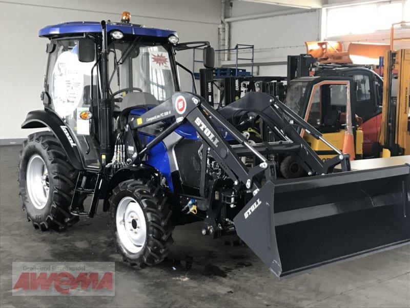 kioti lovol tb 504 traktor 36304 alsfeld. Black Bedroom Furniture Sets. Home Design Ideas