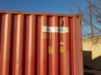 Sonstiges des Typs Sirch Containerbau 20 ft in Gotha