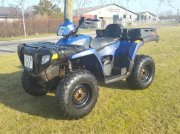 Polaris 800x2 UTE  ATV & Quad