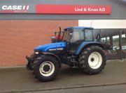 New Holland TM 165 SS  Traktor