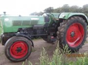 Fendt 106 Turbomatic  Tractor