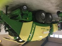 Krone 1290 HDP XC inkl snitter Sonstiges