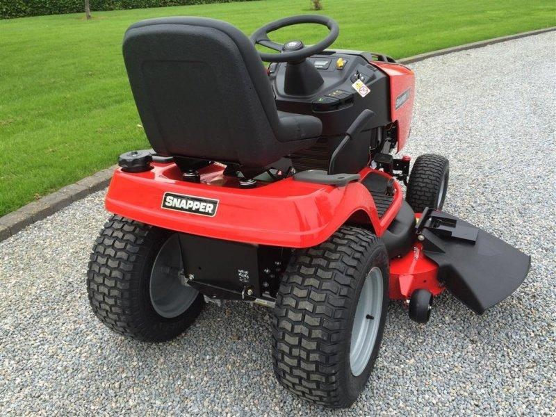 snapper spx 300   48 u0026quot  klipper   tracteur