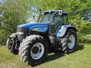 New Holland TM 190 Supersteer Traktor
