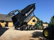 Bossini RA3 200/7  Muldenkipper