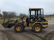 CAT 906 Radlader