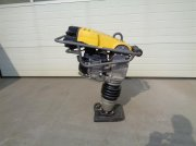 Atlas Copco LT 7000 Vibrations-Stampfer