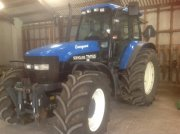 New Holland TM 165   Traktor