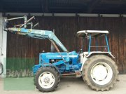 Ford 5600 Dual Power Traktor