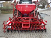 Kuhn HR 303 + VENTA LC 302 Drillmaschinenkombination