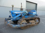 Ford Mailam 5001 Crawler Tractor