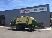 Krone Big Pack 890 XC Achse