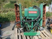 Ransomes Mounted 2,14 Spindelmäher