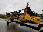 New Holland Varifeed 7,5m Schneidwerk