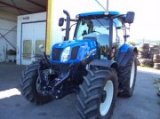New Holland T6.140 Tractor