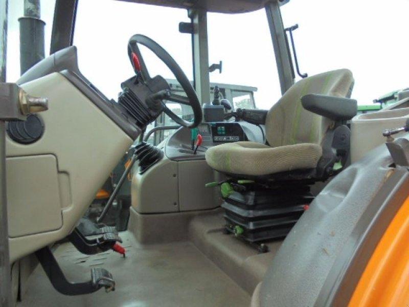 renault ares 540 rx tractor  26003 logro u00f1o la rioja