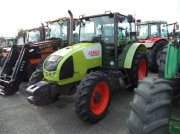CLAAS Celtis 426 RC Tractor
