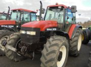 New Holland M 135 Tractor
