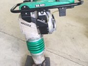 Wacker BS 600 Vibrations-Stampfer