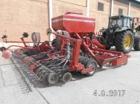 Horsch DS/D 6 Drillmaschine