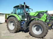 Deutz-Fahr Agrotron 6155 RC Shift Трактор
