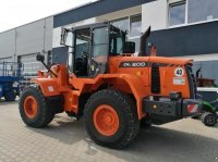 Terex AC40 City Kran