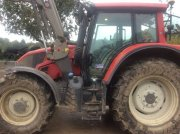 Valtra N123D Trattore