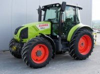 CLAAS Arion 430 Traktor