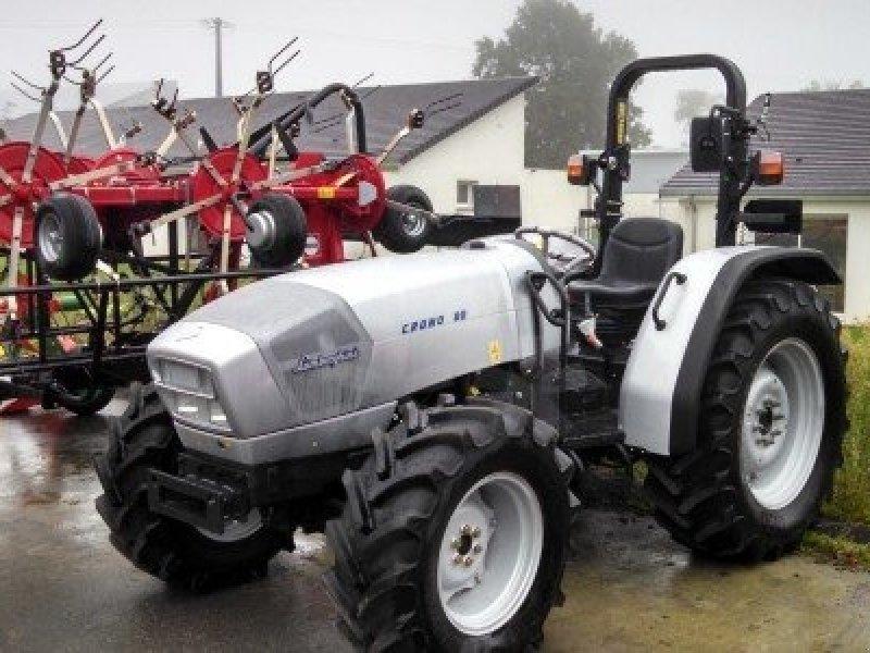 lamborghini crono 80 traktor. Black Bedroom Furniture Sets. Home Design Ideas