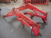 Faucheux Dyna 500 Frontlader