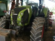 CLAAS Arion cebis 540 Tractor
