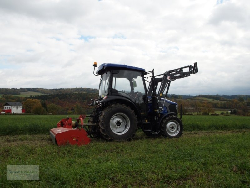 lovol tb504 traktor 08525 plauen. Black Bedroom Furniture Sets. Home Design Ideas