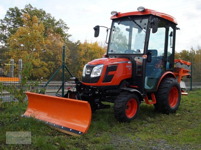 kioti ck 2810 traktor. Black Bedroom Furniture Sets. Home Design Ideas