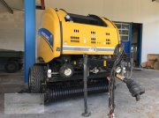 New Holland RB 180 Rundballenpresse