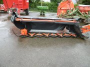 Kubota DM2028 Barre de coupe