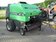 Deutz-Fahr MP 130 Rundballenpresse