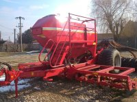 Horsch Pronto 6 AS Drillmaschinenkombination