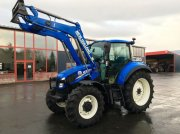 New Holland T5.105 Tracteur