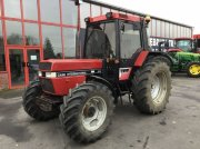 Case IH 845 XL plus Tracteur