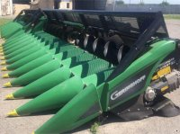Geringhoff MS-SC Corn picker attachment