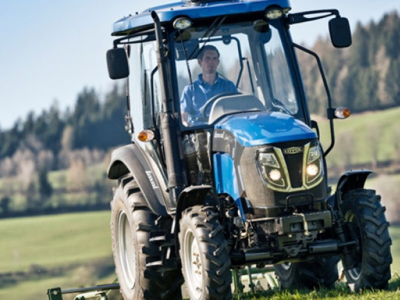 lovol tb 504 radialbereifung traktor. Black Bedroom Furniture Sets. Home Design Ideas