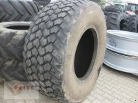 Michelin 650/65R-30 Rad