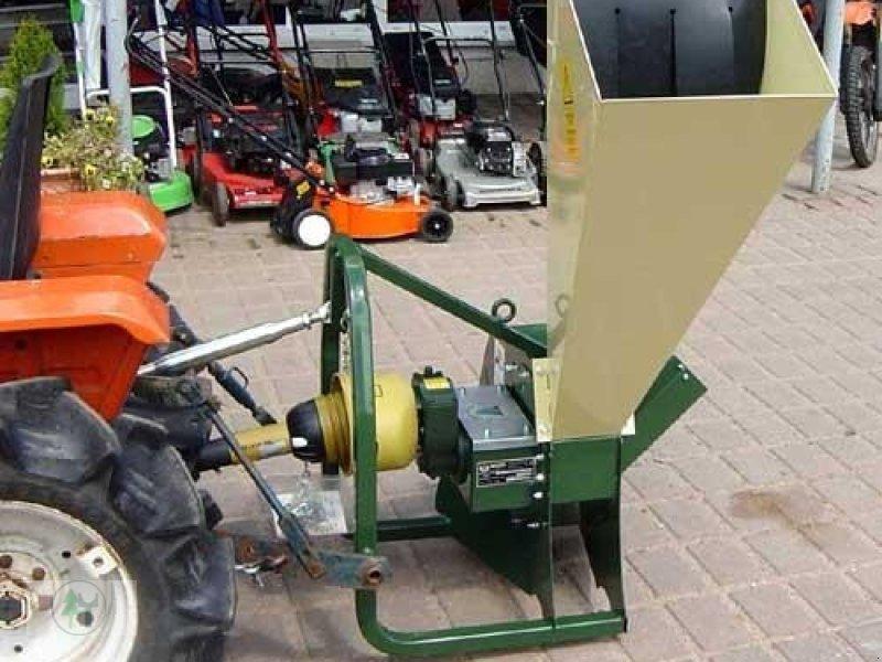sonstige h cksler shredder r130t f r kubota iseki traktor. Black Bedroom Furniture Sets. Home Design Ideas