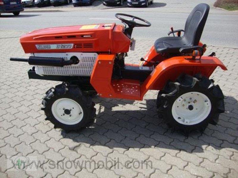 kleintraktor pflug pfl ge f r traktoren deleks. Black Bedroom Furniture Sets. Home Design Ideas