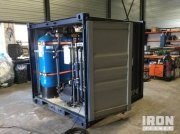 Sonstige Engeldot Container Grey Water Filtration Machine Sonstiges